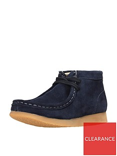 2ce7720a Clarks Clearance | Clarks Outlet | Very.co.uk