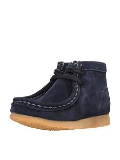 clarks-originals-first-wallabee-boot