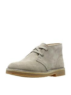 clarks-originals-infant-desert-boot