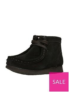 cb1c016463e5 Kids Shoes | Girls Shoes | Boys Shoes & Boots | Very.co.uk