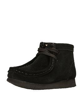 clarks-originals-first-wallabee-boot