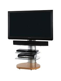 off-the-wall-origin-cantilever-tv-stand-large-screen-silveroak-fits-up-to-65-inch-tv