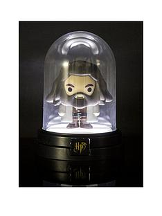 harry-potter-mini-bell-jar-light