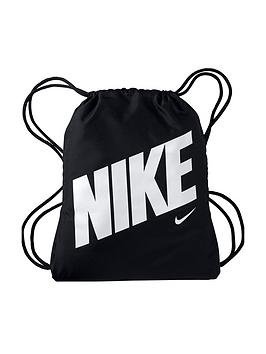 nike-childs-gymsack