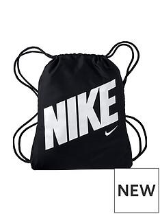 nike-nike-childs-gymsack