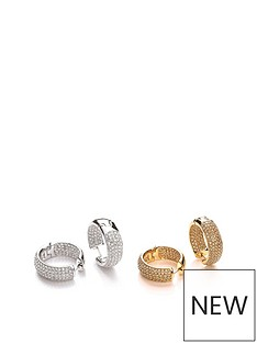 buckley-london-buckley-london-reversible-cubic-zirconia-hoop-earrings-set-with-free-gift-bag