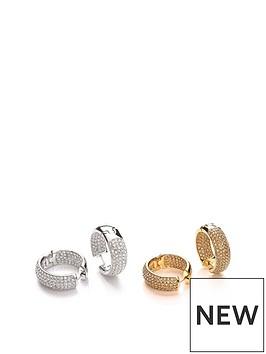 buckley-london-buckley-london-reversible-cubic-zirconia-hoop-earrings-set-with-free-gift-bag