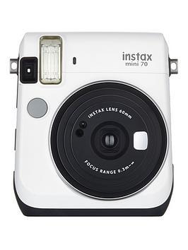 fujifilm-instax-mini-70-instant-camera-white-inc-30-shots