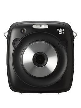 fujifilm-fujifilm-instax-square-sq10-hybrid-instant-camera-30-shots