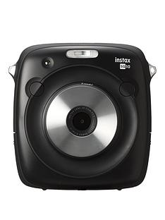 fujifilm-instax-square-sq10-hybrid-instant-camera-10-shots
