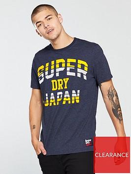 superdry-osaka-grindle-t-shirt-atlantic-navy