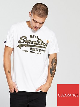 superdry-vintage-logo-camo-infill-t-shirt-optic-white
