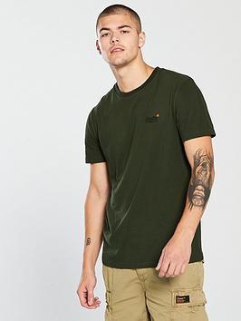 superdry-orange-label-vintage-embroidery-t-shirt-olive