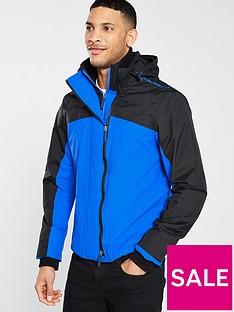 superdry-arctic-exon-hooded-windcheater-jacket-black-super-denby