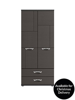 consort-eva-ready-assembled-2-door-2-drawer-wardrobe