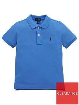 ralph-lauren-boys-classic-short-sleeve-polo-shirt-blue
