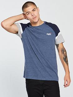 superdry-o-l-engd-sleeve-baseball-t-shirt-pacific-blue