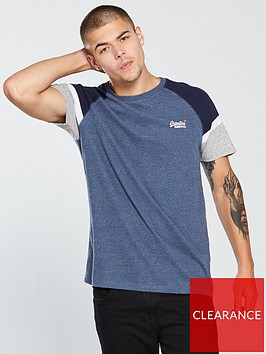 superdry-o-l-engd-sleeve-baseball-t-shirt-pacific-blue