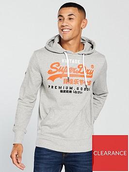 superdry-premium-goods-tri-infill-lite-hoodie-varsity-grey-grit