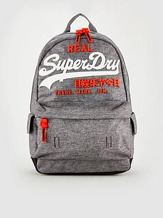 superdry-premium-goods-backpack-grey-marl