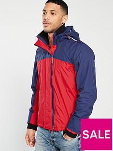 superdry-arctic-exon-hooded-windcheater-jacket-redwhiteblue