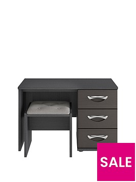 consort-eva-ready-assembled-dressing-table-and-stool-set