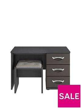 consort-eva-single-pedestal-dressing-table-amp-stool