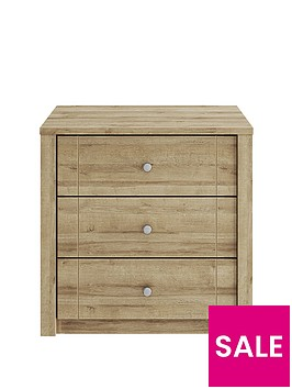 consort-brontenbspready-assembled-3-drawer-wide-chest
