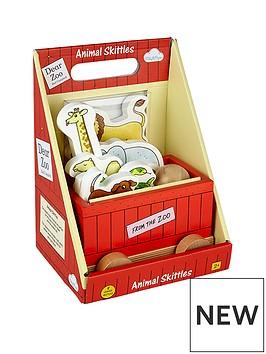 personalised-dear-zoo-wooden-skittles-set