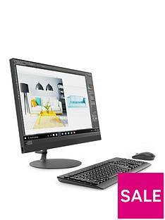 lenovo-ideacentre-aio-520-intel-pentium-8gb-ram-1tb-hard-drive-215in-all-in-one-desktop-pc