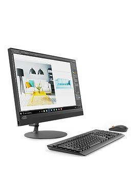 lenovo-lenovo-ideacentre-aio-520-intel-pentium-8gb-ram-1tb-hard-drive-215in-all-in-one-desktop-pc