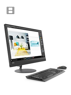 lenovo-ideacentre-aio-520-intel-core-i7-8gb-ram-1tb-hard-drive-amp-128gb-ssd-24in-all-in-one-desktop-pc