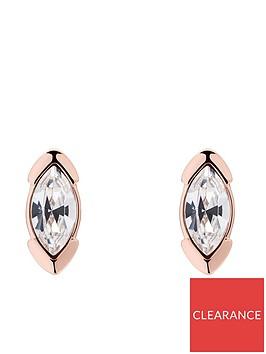 ted-baker-iclyn-arctic-crystal-stud-earrings-rose-gold