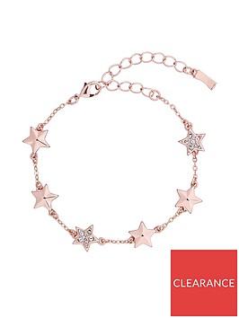 ted-baker-ted-baker-shaena-pave-shooting-star-cluster-bracelet