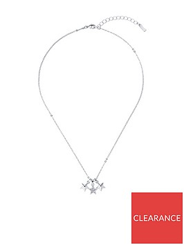 ted-baker-shami-pave-shooting-star-cluster-pendant-necklace-silver-tone