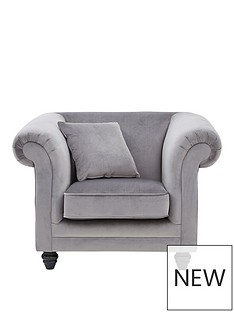 ideal-home-new-grace-chair