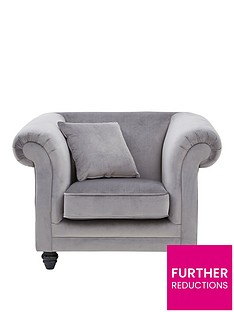 ideal-home-new-grace-fabric-armchair
