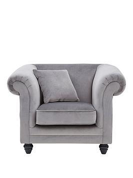 new-grace-fabric-armchair