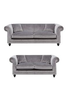 ideal-home-new-grace-3-seater-2-seater-fabric-sofa-set-buy-and-save