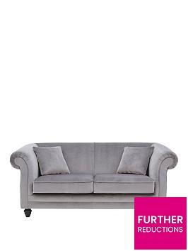 new-grace-fabric-2nbspseater-sofa
