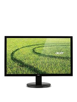 acer-k242hldbid-24-inch-full-hdnbsp1ms-monitor