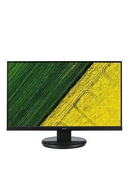 acer-k272hlebid-27-inch-full-hdnbspzeroframe-4ms-monitor