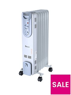 swan-sh15310-1500w-oil-filled-radiator