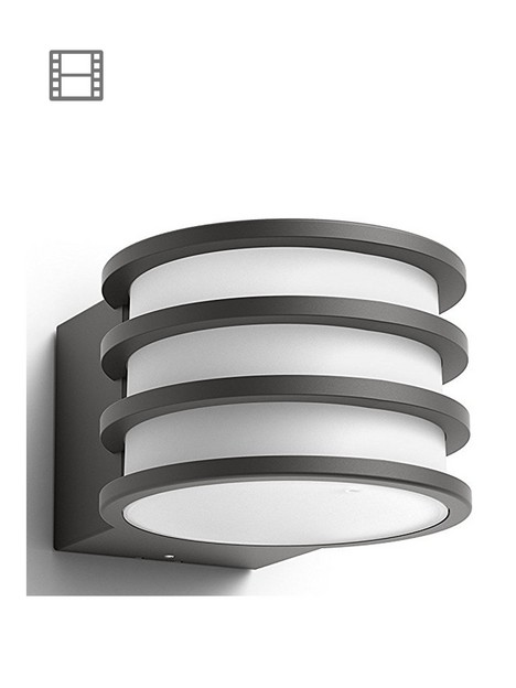 philips-hue-outdoor-luccanbspwall-lantern-anthracite-1x95w-230