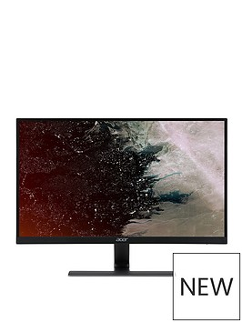 acer-nitro-rg270bmiix-27-inch-169-fhd-gaming-monitor--nbspzeroframe-freesync-1ms-ips-speakers