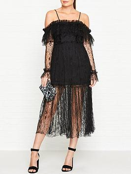 alice-mccall-just-the-way-you-are-cold-shoulder-lace-dress-black