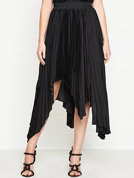 alice-mccall-sway-with-me-pleated-skirt-black