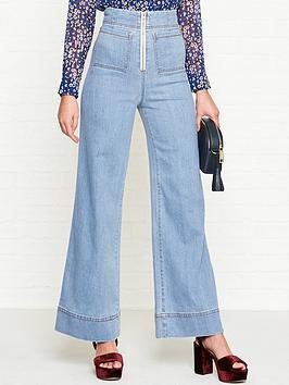 alice-mccall-bluesy-wide-leg-jeans-blue