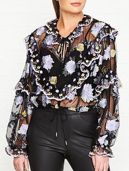 alice-mccall-adorable-embroidered-lace-blouse-black