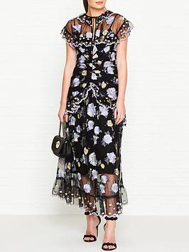 alice-mccall-floating-delicately-embroidered-lace-dress-black
